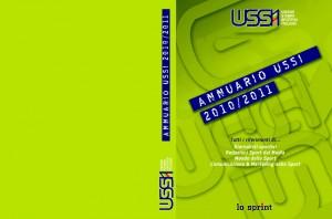 cop_AnnuarioUssi_2010-2011